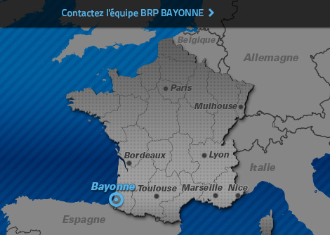 Team BR-Performance Bayonne