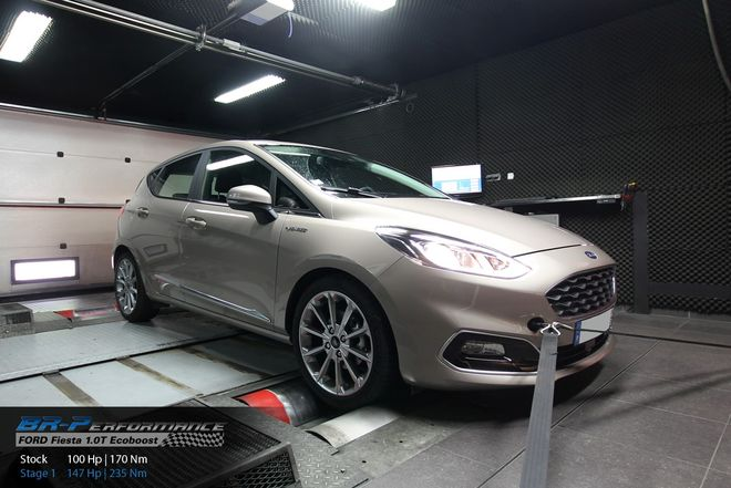 ford fiesta mk8    active 1 0t ecoboost stage 1 - br-performance lyon
